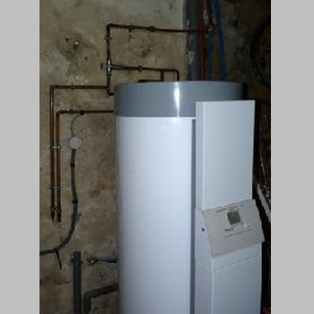 installation chauffe-eau solaire 4