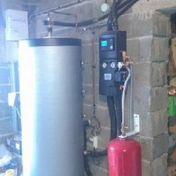 installation chauffe-eau solaire 7