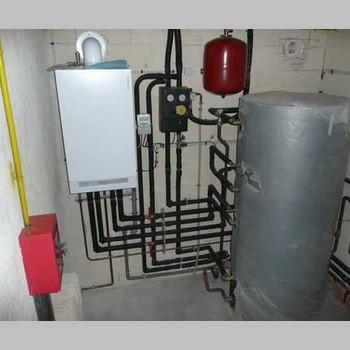 installation chauffe-eau solaire herault 1