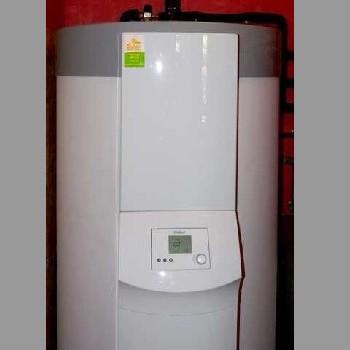 installation chauffe-eau solaire herault 2