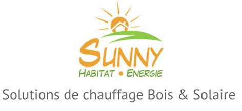 Sunny Habitat Énergie